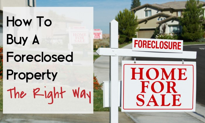 how to buy foreclosed homes canada